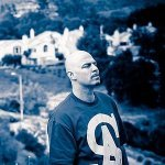 DJ Muggs feat. Chuck D & Jared from HED PE — Wikid