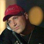 DJ Nick — Summer Samba (Noferini Mix)