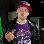 DJ Nik-One — Интро