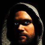 DJ Orkidea feat. David West — God's Garden (Original Mix)