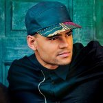 DJ Polique feat. Mohombi — Turn Me On