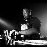 DJ Premier — Dots