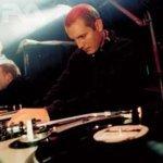 DJ Remy — Scrap