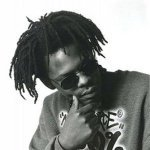 DJ Sanny J feat. Ice MC — Move It (Extended Mix)