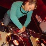 DJ Sasha Dith & Мохито — Я Тебя Люблю (Alex Shik & Leo Burn Remix)