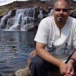 DJ Shah pres. Magic Island — Paradise (DJ Shah Magic Island Mix)