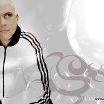 DJ Shog — Stranger On This Planet
