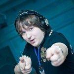DJ Solovey & Platinum Project — Если