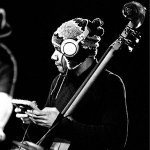 DJ Spooky vs. The Freight Elevator Quartet — This Is What Happens (Live)