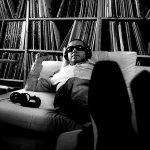 DJ Tomekk — Kimnotyze (feat. Lil' Kim & Trooper Da Don)