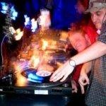 DJ Twister — Encore