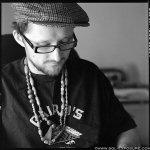 DJ Vadim — Mysterious Journey (Original Mix)