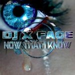 DJ X Face — Now That I Know (Mad Flush Remix)