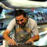 DJ Yoda — Wheels