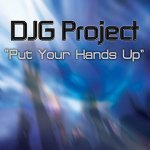 DJG Project — If I Could Be You