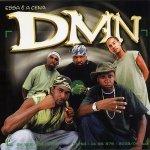 DMN — PartyPeople (Nelly instr.)
