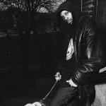 DMX & Busta Rhymes — Come Thru