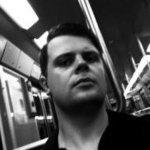 DNS Project feat. Johanna — Mindful (Ronski Speed Mix)