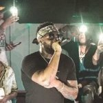 Da Beatfreakz feat. AJ x Deno, Swarmz & Cadet — Pumpy