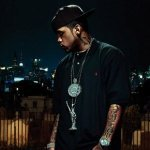 Daddy Yankee feat. Lloyd Banks & Young Buck — Rompe (Remix) (Dirty)
