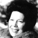 Dame Janet Baker/Geoffrey Parsons — Die Vätergruft (Uhland)