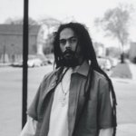 "Damian ""Jr. Gong"" Marley feat. Bobby Brown — Beautiful"