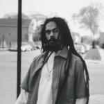 Damian Marley feat. Capleton & Stephen Marley — It Was Written