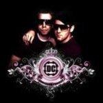 Dancecom Project — Grenade (Club Mix)