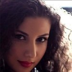 DandeeJ feat. Giulia Mihai — City Of Love (Radio Edit)