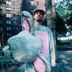 Danger Mouse & Jemini — Ghetto Pop Life