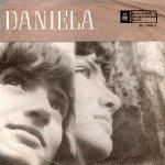 Daniela — pentru tine