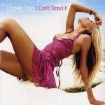 Danielle Paris — I Can't Stand It (Cascada Remix)