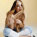 Danna Paola — Lo Que No Sabes