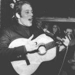 Danny Ben-Israel — Bad Trip