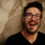 Danny Gokey — More Than You Think I Am