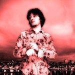 Danny Oliveira — DROP IT,YOUR LOVE (JOHN O'CALLAGHAN REWORK)