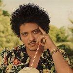 Danny feat. Bruno Mars — Evil
