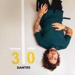 Dantes — Одноклассница