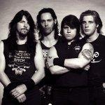 Danzig — Eyes Ripping Fire