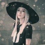 Dara — Darbie (English Version)