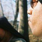 Darc Mind — Visions of a Blur