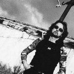 Dario Mollo — Balance of Power
