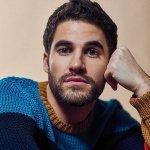 Darren Criss — Human