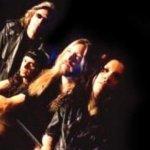 Darren Smith Band — Keep The Spirit Alive