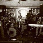 Дарья Livingstone — 10 Тонн Неба (Live)