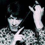 Dave Berry — Don't Gimme No Lip Child
