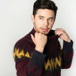 David Archuleta — The Other Side of Down