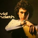 David Bendeth — Feel the Real