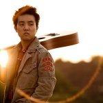 David Choi — Firework (feat. David Choi)