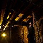 David Draiman — Forsaken